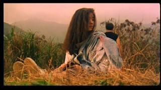 getlinkyoutube.com-劉德華 Andy Lau_吳倩蓮_灰色軌跡  MV- Beyond_天若有情_A Moment of Romance_
