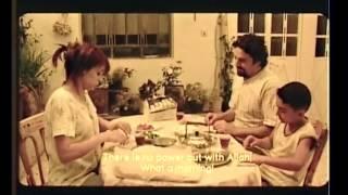 getlinkyoutube.com-حياة عادية   فيلم سوري قصير