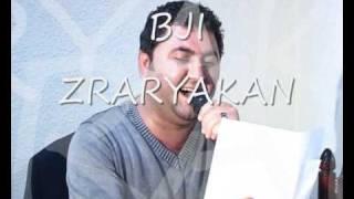 getlinkyoutube.com-sarkawt qurbani 2009 bashi 5 bandi xosh