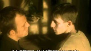 getlinkyoutube.com-Father and Son by Alexander Sokurov Spanish