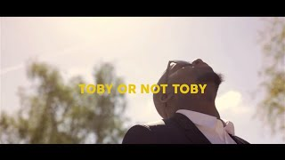 Tiers Monde - Toby Or Not Toby