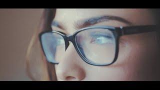 getlinkyoutube.com-Witt Lowry - Wonder If You Wonder (Official Music Video)