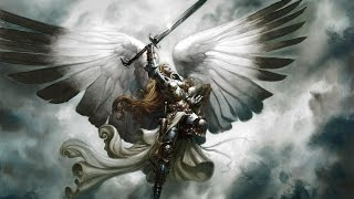 Secrets of The Book Of Revelation - Documentary History Channel