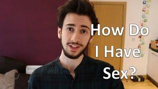 getlinkyoutube.com-FTM Transgender: How Do I Have Sex?