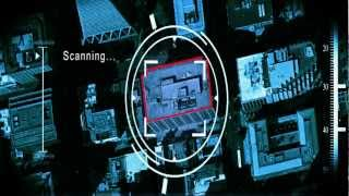 getlinkyoutube.com-after effects authorization access | أستخدام الأقمار الصناعية