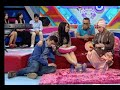 Melly Goeslaw Dimata Raffi Ahmad Part 2 - dahSyat 01 September 2014
