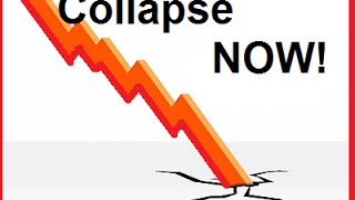 getlinkyoutube.com-Economic COLLAPSE - This Is How Bad It Will Get!