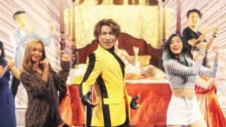 getlinkyoutube.com-D-LITE -' ナルバキスン (Look at me, Gwisun)' JP Full Ver.