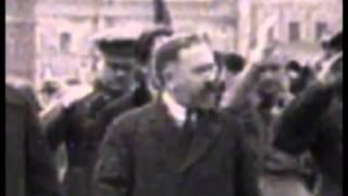 Stalin   Biography of Soviet Leader Joseph Stalin Full Documentary