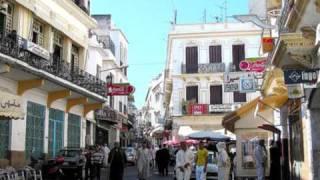 getlinkyoutube.com-Cheb Rayan-Ana Tangawi Tanjawi Moroccan-spanish remix Tanger
