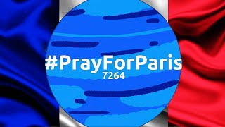 getlinkyoutube.com-Agar.io Solo Gameplay For Paris We condemn terrorism #PrayForParis  !