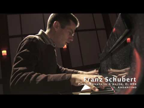 Schubert Ascending - 2009-2010 CMS Season