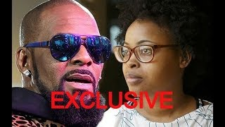 R-Kelly-16-Year-Old-Ex-REVEALS-STD-GAY-LOVERS-Rob-Loves-KIDS-to-Put-DlLD0S-up-His-BUTT width=