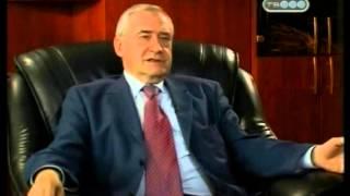 getlinkyoutube.com-Тайные знаки. Генерал-Предатель - 25 лет двойной игры. (ТВ3 27.04.2009)