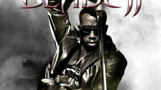getlinkyoutube.com-Phatt bass - Blade