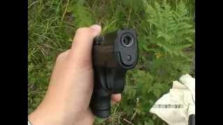 """getlinkyoutube.com-Проблемный пистолет """"Stalker"""" M 906 5.6/16."""