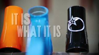 getlinkyoutube.com-Orange Bikes: 'It Is What It Is' with Guy Martin - Trailer