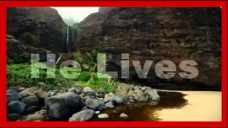 getlinkyoutube.com-Mukti Dileye Yesu Naam...Hindi Christian Song