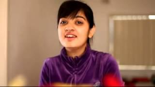 getlinkyoutube.com-Heart Touching | Hidden Talent Of Punjab