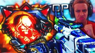 "getlinkyoutube.com-NAIL GUN NUCLEAR ON BLACK OPS 3! - *NEW* DLC WEAPON DOP ""DIY 11 RENOVATOR"" NUCLEAR GAMEPLAY! (BO3)"