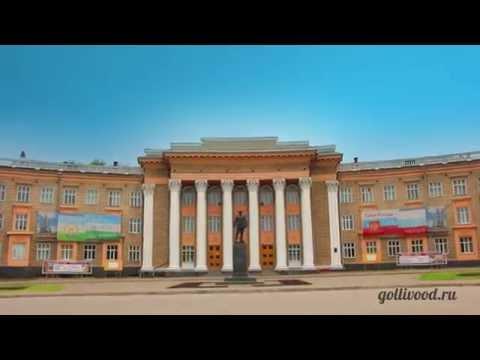 Цейтраферная съемка / time-lapse УФА