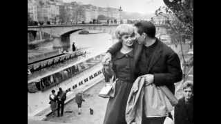 getlinkyoutube.com-Joanne Woodward and Paul Newman