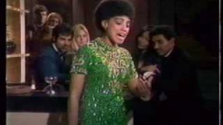 Your Love Was Good For Me by Marva Whitney view on youtube.com tube online.