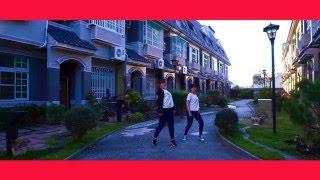 getlinkyoutube.com-EXID | HOT PINK 핫핑크 | Dance Cover | Taiwan