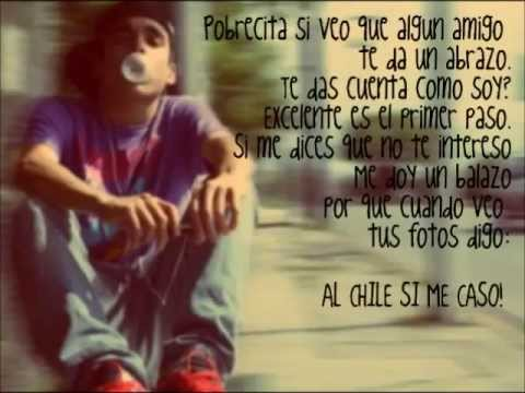 Copia de Mis Defectos   Mc Davo Psicosis 2) Letra !(Q)!