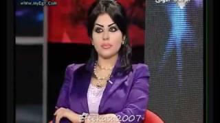 getlinkyoutube.com-حيلهم بينهم كمان و كمان 2009 حلقة حليمه بولند 1
