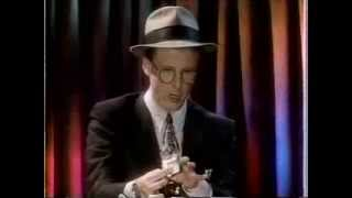 "getlinkyoutube.com-Harry Anderson's ""Hello, Sucker!"""