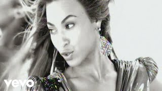 Beyonc� - Sweet Dreams