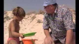getlinkyoutube.com-Diether Krebs - Fahrradschlüssel im Strandsand 1995