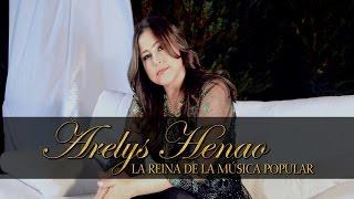 getlinkyoutube.com-UN AMOR NUEVO - ARELYS HENAO -VIDEO OFICIAL