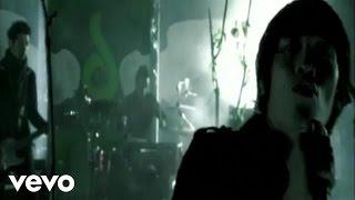 Hijau Daun   Cobalah (Video Clip)