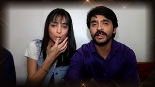 getlinkyoutube.com-Ashish Sharma Celebrates His Birthday With India-Forums