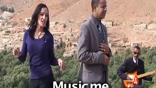 getlinkyoutube.com-KAMAL IDRISI - ACHDANI - Festival Chabi