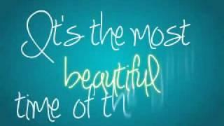 Nicki Minajpart Special on Amanda Thacker   Youtube