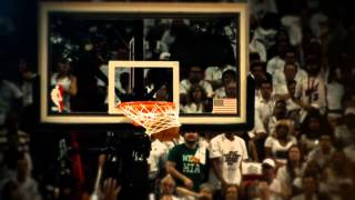 getlinkyoutube.com-NBA Finals 2012 Recap - Miami Heat vs Oklahoma City Thunder