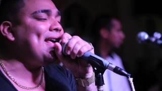 getlinkyoutube.com-CON LA MISMA MONEDA josimar y su yambu ( VIDEO OFICIAL )