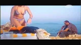 getlinkyoutube.com-JADID KLIPS PARTE 4 (2013)