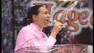 getlinkyoutube.com-MUSICA CRISTIANA - Bethel - Movimiento Misionero Mundial