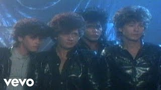The Power Station - Get It On (Bang A Gong) (Official Music Video) width=