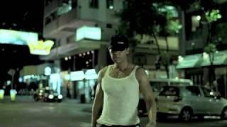 getlinkyoutube.com-SPL Kill Zone - Cine Asia Official Trailer