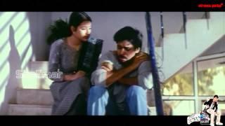 getlinkyoutube.com-Kotha Janta Cinemapicha Review