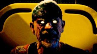 "getlinkyoutube.com-Exo Zombies ""CARRIER"" Intro Cutscene (Advanced Warfare DLC 3 Gameplay)"