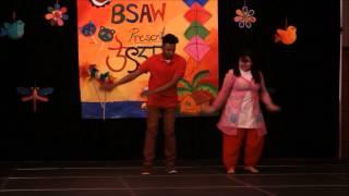 getlinkyoutube.com-BSAW presents ChayaChondo at Utshob(2014)