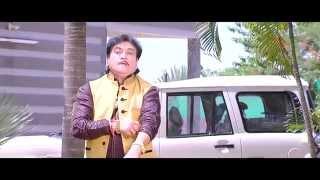 getlinkyoutube.com-Tara Sur Mara Geet    New Gujarati Movie    Trailer 2015 Hiten Kumar & Naresh Kanodia