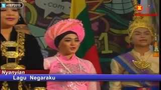 getlinkyoutube.com-( PENTARAMA ) NEGARAKU - Pertandingan Akhir Kuiz ASEAN Khas 2015
