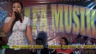 getlinkyoutube.com-Tarling Hot goyang kos-kosan @ Prapatan Celeng - Dafa Music